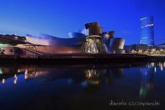 Bilbao_MG_9862