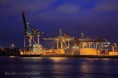 NL_Rotterdam_Pier7_MG_9970_2