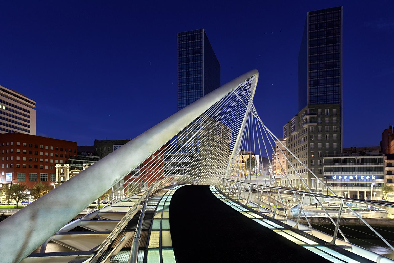2018_Bilbao_MG_9853