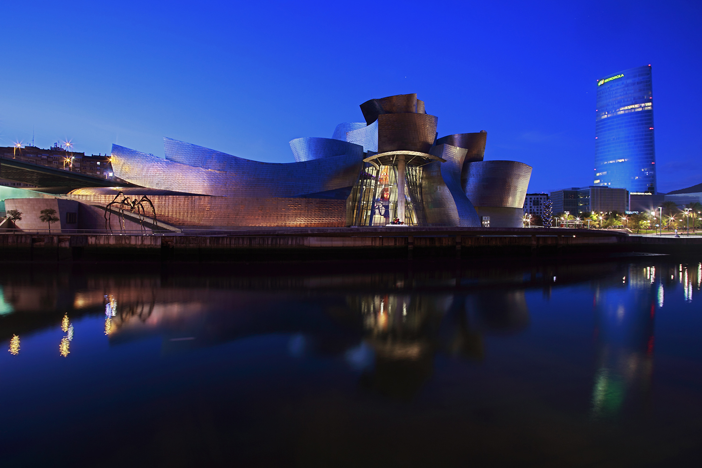 2018_Bilbao_MG_9862