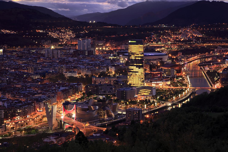 2018_Bilbao_MG_9659