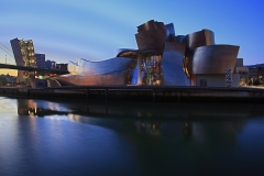2018_Bilbao_MG_9880
