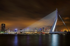 2019_NL_Rotterdam_Erasmus_MG_0524_2-klein