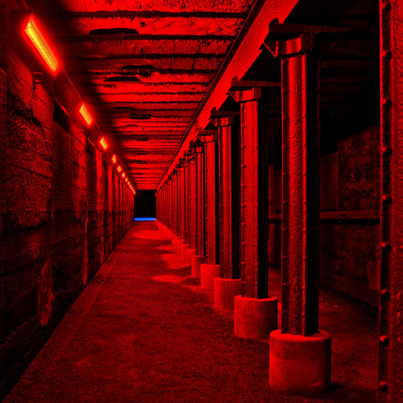 DU_meiderich_tunnel_1_4-2