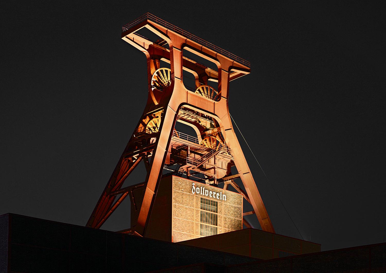 E_zollverein_MG_7477_3