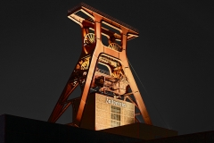 E_zollverein_MG_7477_3