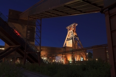 E_Zollverein_MG_0014_4