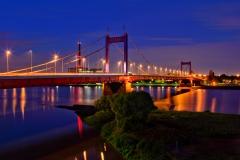 DU_Brücke10_3