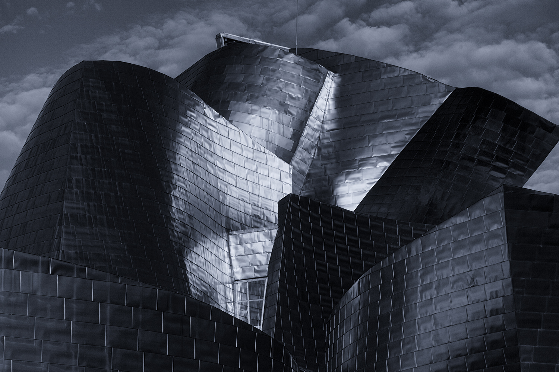 Bilbao_MG_9976_2