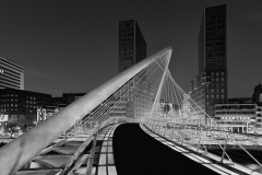 Bilbao_MG_9853